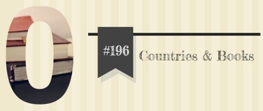 0_196Countries_Books