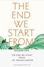 theendwestartfrom_bookreview